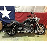 2019 Harley-Davidson Touring Road King for sale 200935156