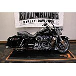 2019 Harley-Davidson Touring Road King for sale 200937991