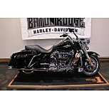 2019 Harley-Davidson Touring Road King for sale 200937998