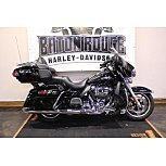 2019 Harley-Davidson Touring Electra Glide Ultra Classic for sale 200939314