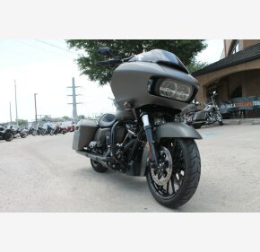 2019 Harley-Davidson Touring Road Glide Special for sale 200940887