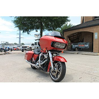 2019 Harley-Davidson Touring Road Glide for sale 200941122
