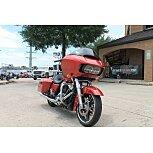 2019 Harley-Davidson Touring Road Glide for sale 200941127