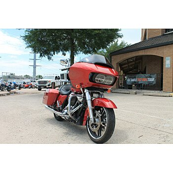 2019 Harley-Davidson Touring Road Glide for sale 200941127