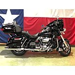 2019 Harley-Davidson Touring Ultra Limited for sale 200943392