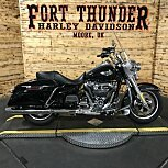 2019 Harley-Davidson Touring Road King for sale 200947694