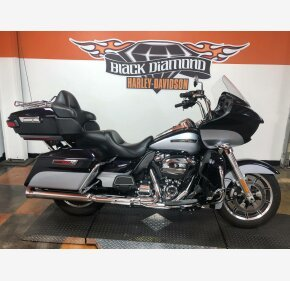 2019 Harley-Davidson Touring Road Glide Ultra for sale 200949595