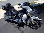 2019 Harley-Davidson Touring Ultra Limited for sale 200950093