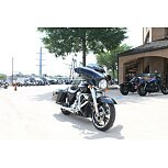2019 Harley-Davidson Touring Street Glide for sale 200950841