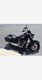 2019 Harley-Davidson Touring for sale 200953042