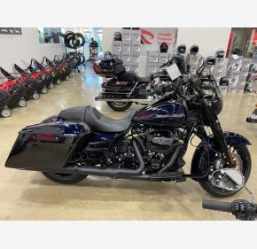 2019 Harley-Davidson Touring for sale 200953973