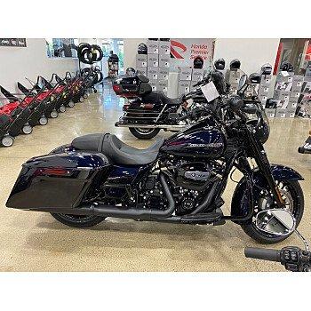 2019 Harley-Davidson Touring for sale 200953973