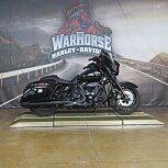 2019 Harley-Davidson Touring Street Glide Special for sale 200954824