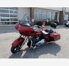 2019 Harley-Davidson Touring Road Glide for sale 200961636