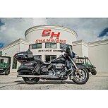 2019 Harley-Davidson Touring Ultra Limited for sale 200966288