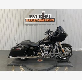 2019 Harley-Davidson Touring Road Glide for sale 200967114