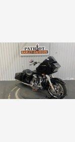 2019 Harley-Davidson Touring Road Glide for sale 200967114