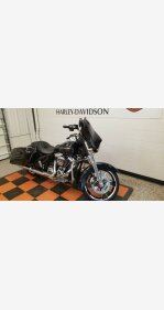 2019 Harley-Davidson Touring Street Glide for sale 200967234