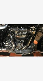 2019 Harley-Davidson Touring Street Glide for sale 200967354