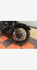 2019 Harley-Davidson Touring Street Glide Special for sale 200968277