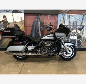 2019 Harley-Davidson Touring Road Glide Ultra for sale 200968532
