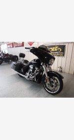 2019 Harley-Davidson Touring Street Glide for sale 200970299