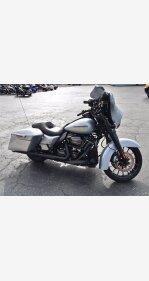 2019 Harley-Davidson Touring for sale 200973419