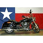 2019 Harley-Davidson Touring Road King for sale 200973463