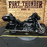 2019 Harley-Davidson Touring Electra Glide Ultra Classic for sale 200973511