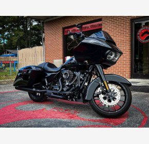 2019 Harley-Davidson Touring Road Glide Special for sale 200975987