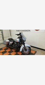 2019 Harley-Davidson Touring Street Glide Special for sale 200978877