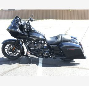 2019 Harley-Davidson Touring Road Glide Special for sale 200983000