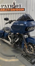 2019 Harley-Davidson Touring Road Glide Special for sale 200983040