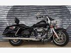 2019 Harley-Davidson Touring Road King for sale 200984966
