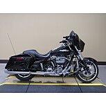 2019 Harley-Davidson Touring Street Glide for sale 200987537