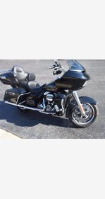 2019 Harley-Davidson Touring for sale 200987987