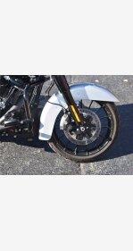 2019 Harley-Davidson Touring for sale 200987988