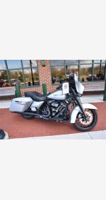 2019 Harley-Davidson Touring for sale 200987988