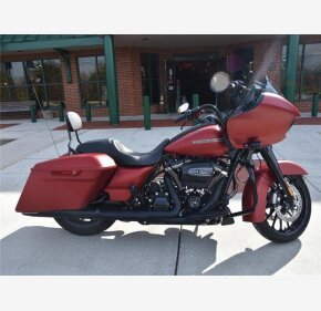 2019 Harley-Davidson Touring for sale 200987994