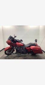 2019 Harley-Davidson Touring for sale 200987994