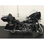 2019 Harley-Davidson Touring Electra Glide Ultra Classic for sale 200988882