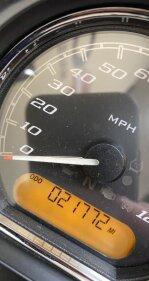 2019 Harley-Davidson Touring for sale 200991026