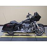 2019 Harley-Davidson Touring Road Glide for sale 200991566