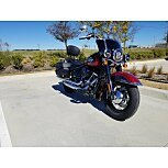 2019 Harley-Davidson Touring Heritage Classic for sale 200996834