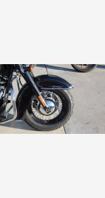 2019 Harley-Davidson Touring Heritage Classic for sale 200997698