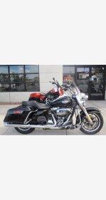 2019 Harley-Davidson Touring Road King for sale 200999801