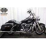 2019 Harley-Davidson Touring Road King for sale 201000443