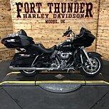 2019 Harley-Davidson Touring Road Glide Ultra for sale 201002537