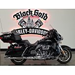 2019 Harley-Davidson Touring Electra Glide Ultra Classic for sale 201003527