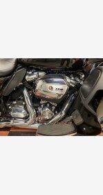 2019 Harley-Davidson Touring Ultra Limited for sale 201003707